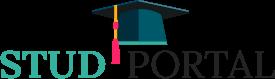 Всероссийский<br>образовательный портал<br><strong>STUDPORTAL</strong>